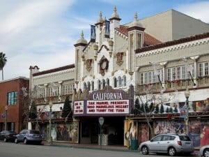 California-San-Bernardino-Theatre