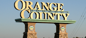 orange-county-sign